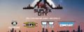 Suplex City Smash Logo.png