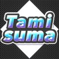 Tamisuma.jpg