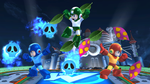 SSB4-Wii U challenge image R01C07.png