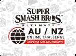 Image source: https://www.nintendo.com.au/supermario35/challenge/ https://smashbros.nintendo.com.au/tournaments/