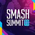 Smash Summit 11.png