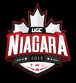 UGC Niagara 2015.png
