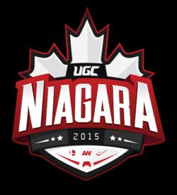 from https://www.esportspedia.com/cod/UGC_Niagara_2015