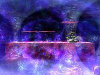 GreatMazeVsR.O.B.Stage.jpg