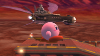 Kirby Idle Pose 2 Brawl.png