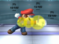 MarioSSBBNeutral(hit1).png