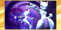 SSB4-3DS Congratulations Classic Mewtwo.png