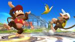 SSB4-Wii U challenge image R05C03.png