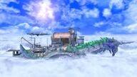 SSBU-Cloud Sea of Alrest.jpg