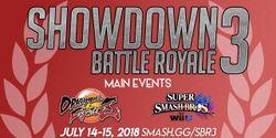 ShowdownBattleRoyale3.jpg
