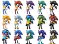 Sonic Palette (P+).png
