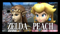 Subspace zelda peach.PNG