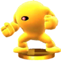 YellowDevilTrophy3DS.png