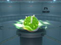 BowserSSBBUS(airhit3).png
