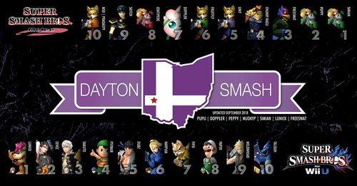 Dayton MeleeSSB4 pr September2018.jpg