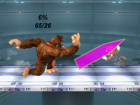 DonkeyKongSSBBFThrow(dthrow).png
