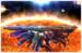 FinalDestinationIconSSB4-U.png