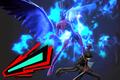Joker SSBU Skill Preview Extra 1.png