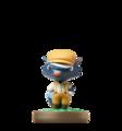 Kicks amiibo (Animal Crossing series).png