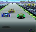 Masterpiece-FZero-WiiU.png