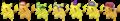 Pikachu Palette (PM).png