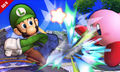 SSB4 3DS Luigi Neutral Attack Third Hit.jpg