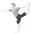 SSBU spirit Dancer.png