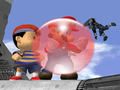 Shield Melee Red.png