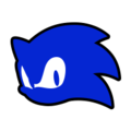 SonicHeadSSBUWebsite.png