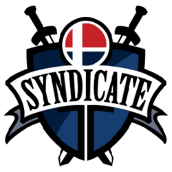 Syndicate 2016 logo.png