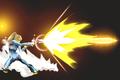 Zero Suit Samus SSBU Skill Preview Neutral Special.png