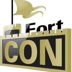 FortCON 2019.jpg