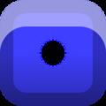 FrameIcon(FlinchlessHitbox).png