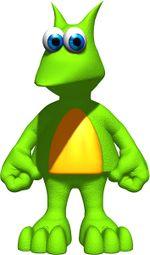 Green Jinjo.jpg