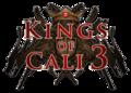 Kings of Cali 3 logo.png