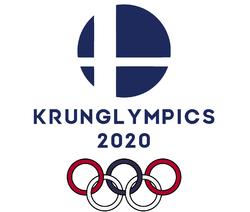 Krunglympics2020.png