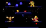 SSB4-3DS challenge image P1R3C3.png