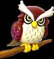 SSBU spirit Owl.png