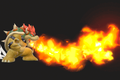 Bowser SSBU Skill Preview Neutral Special.png