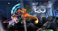 Charizard-FAir-SSB4.png