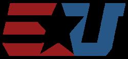 Logo of eSports team, eUnited.
