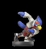 Falco amiibo.png