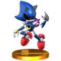 MetalSonicTrophy3DS.png