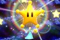 Rosalina & Luma SSBU Skill Preview Final Smash.png