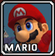 SSBMIconMario.png