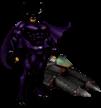 SSBU spirit Black Shadow.png
