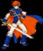 SSBU spirit Roy (Fire Emblem).png