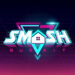 Smash Summit 7 Logo.jpg