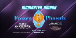 Frozen Phoenix 2019 Logo.png