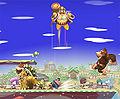 King Dedede Jump SSBB.jpg